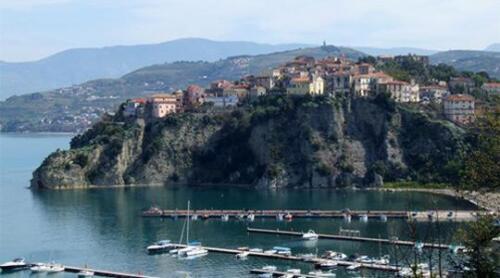 amalfi love boat charter Agropoli-Cilento