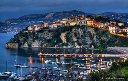 amalfi love boat charter cilento agropoli